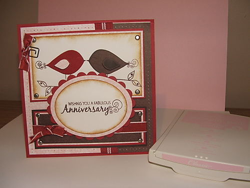 2008_1008cards0005