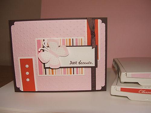 2008_1008cards0002