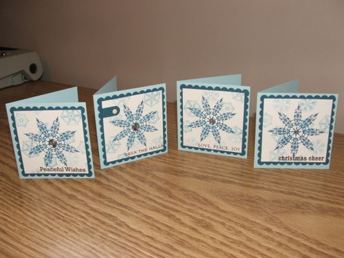 2008_1216cards0003