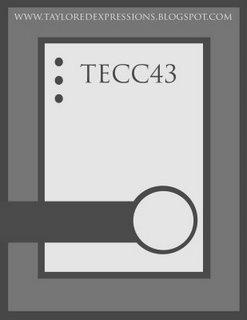TECC43